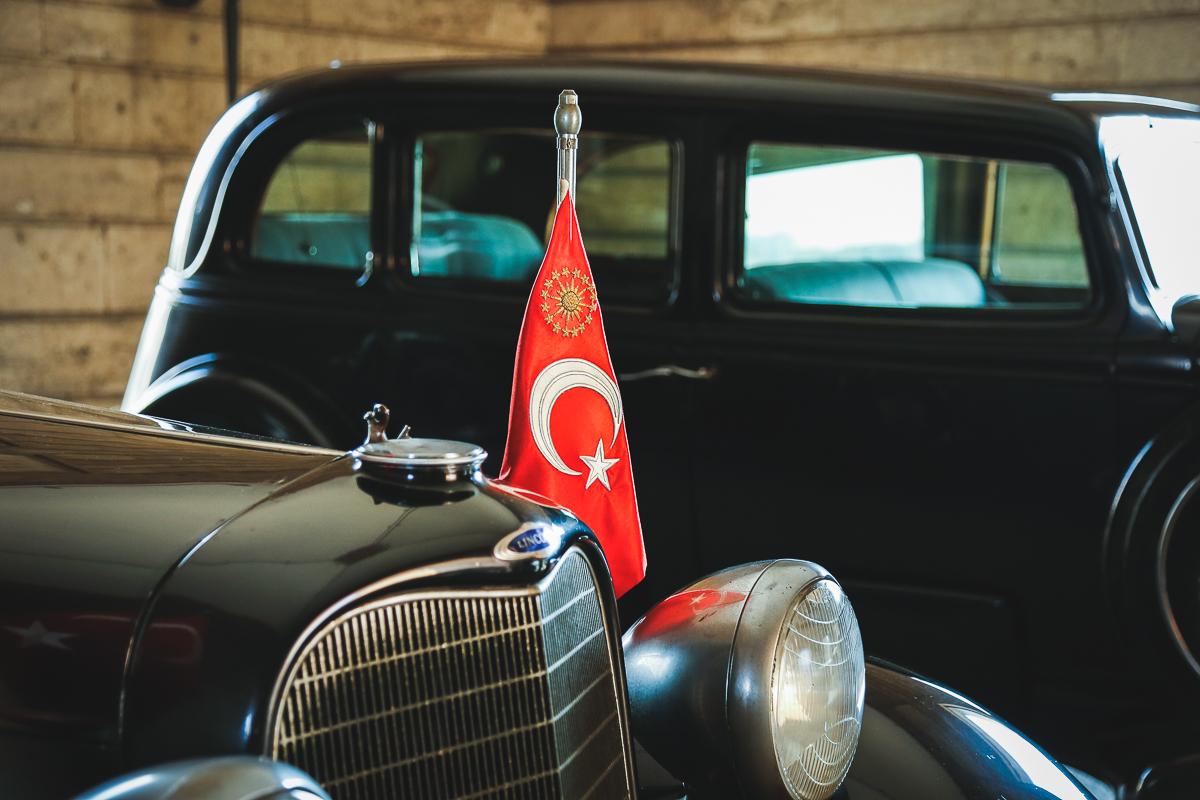 Ankara-18