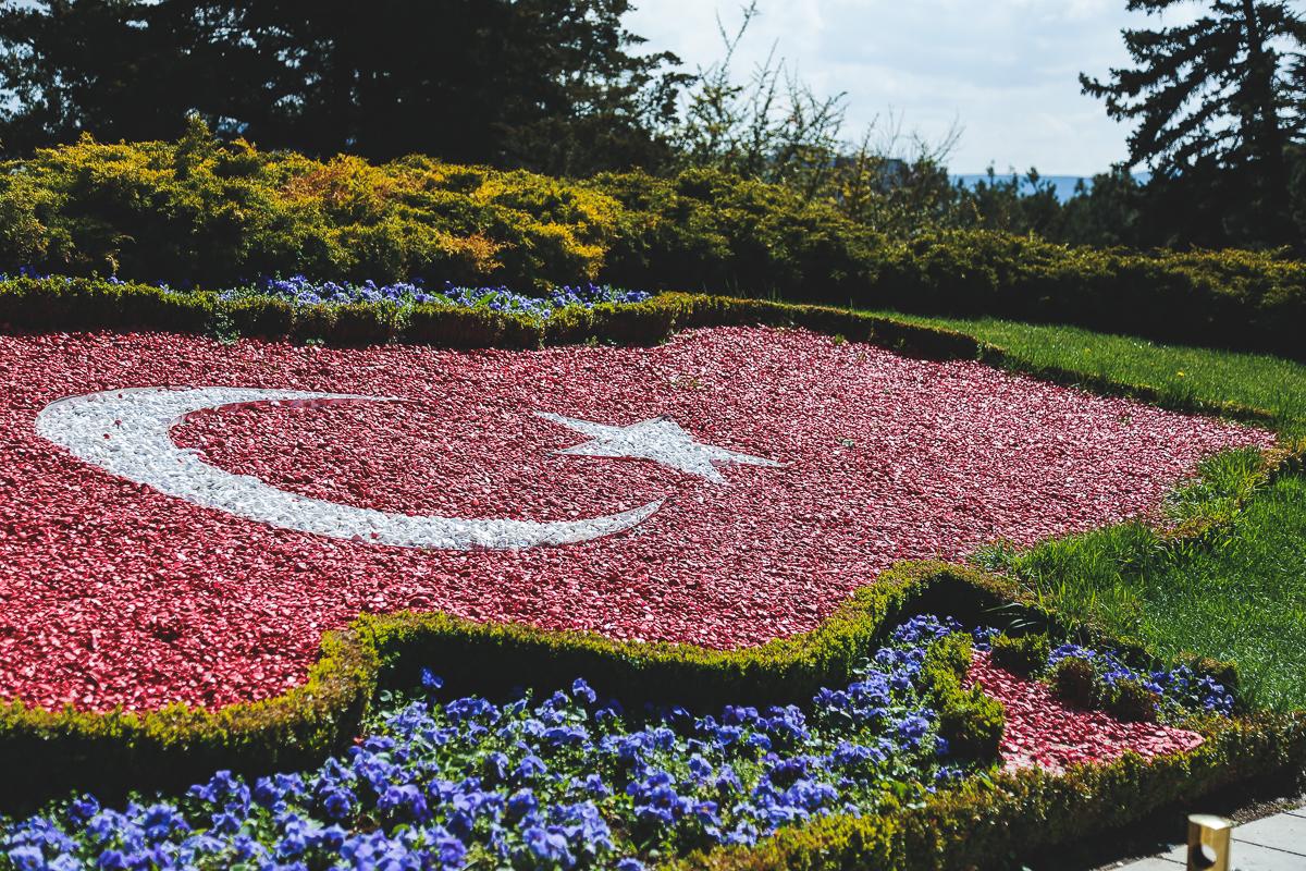 Ankara-21