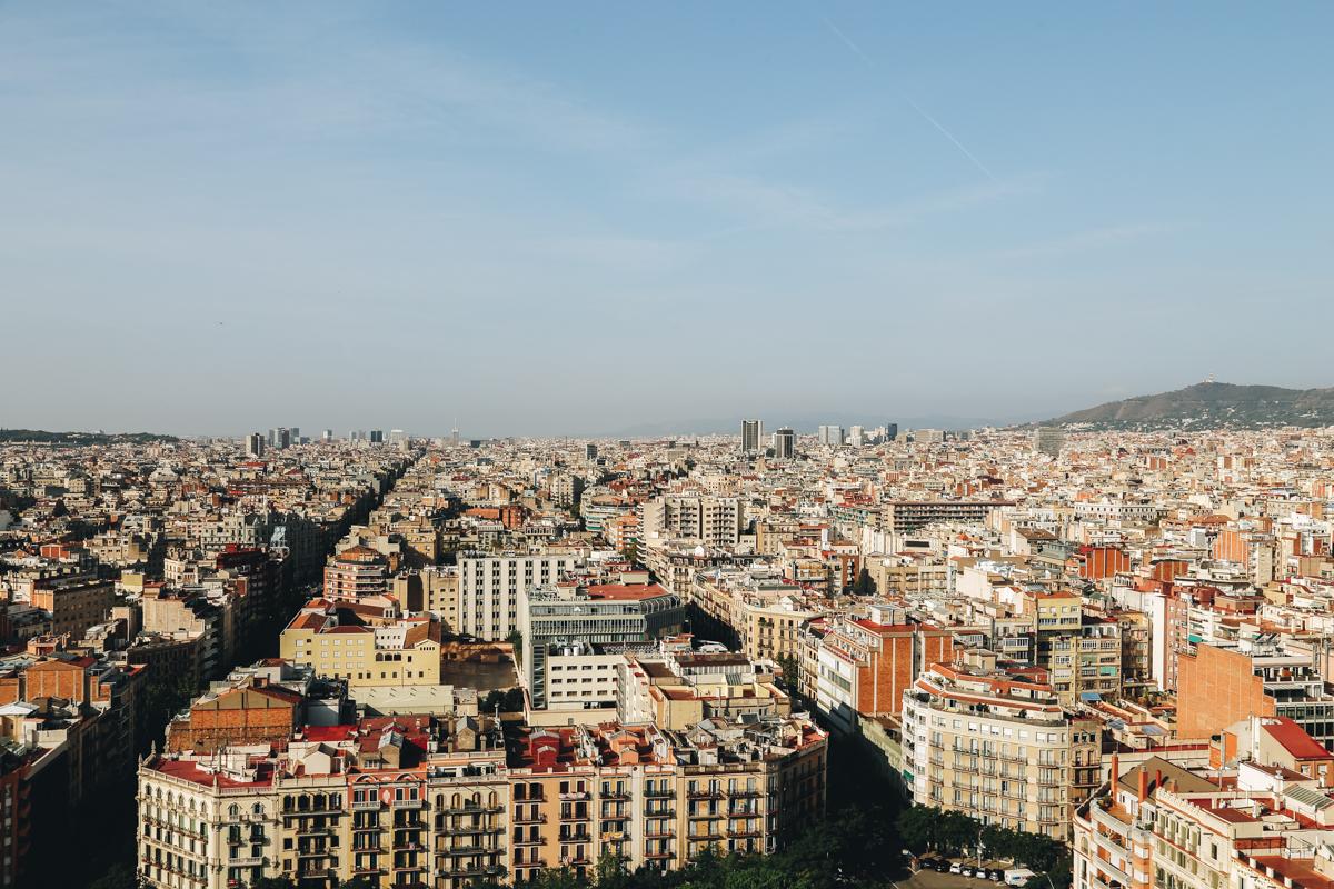 barcelona-15