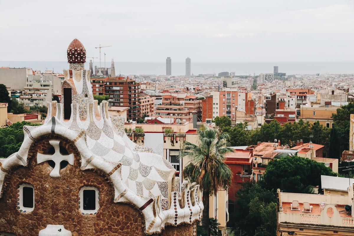 barcelona-43