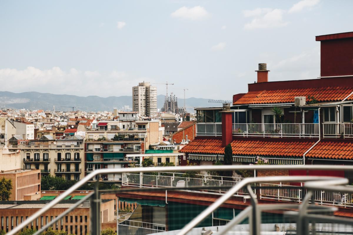 barcelona-61