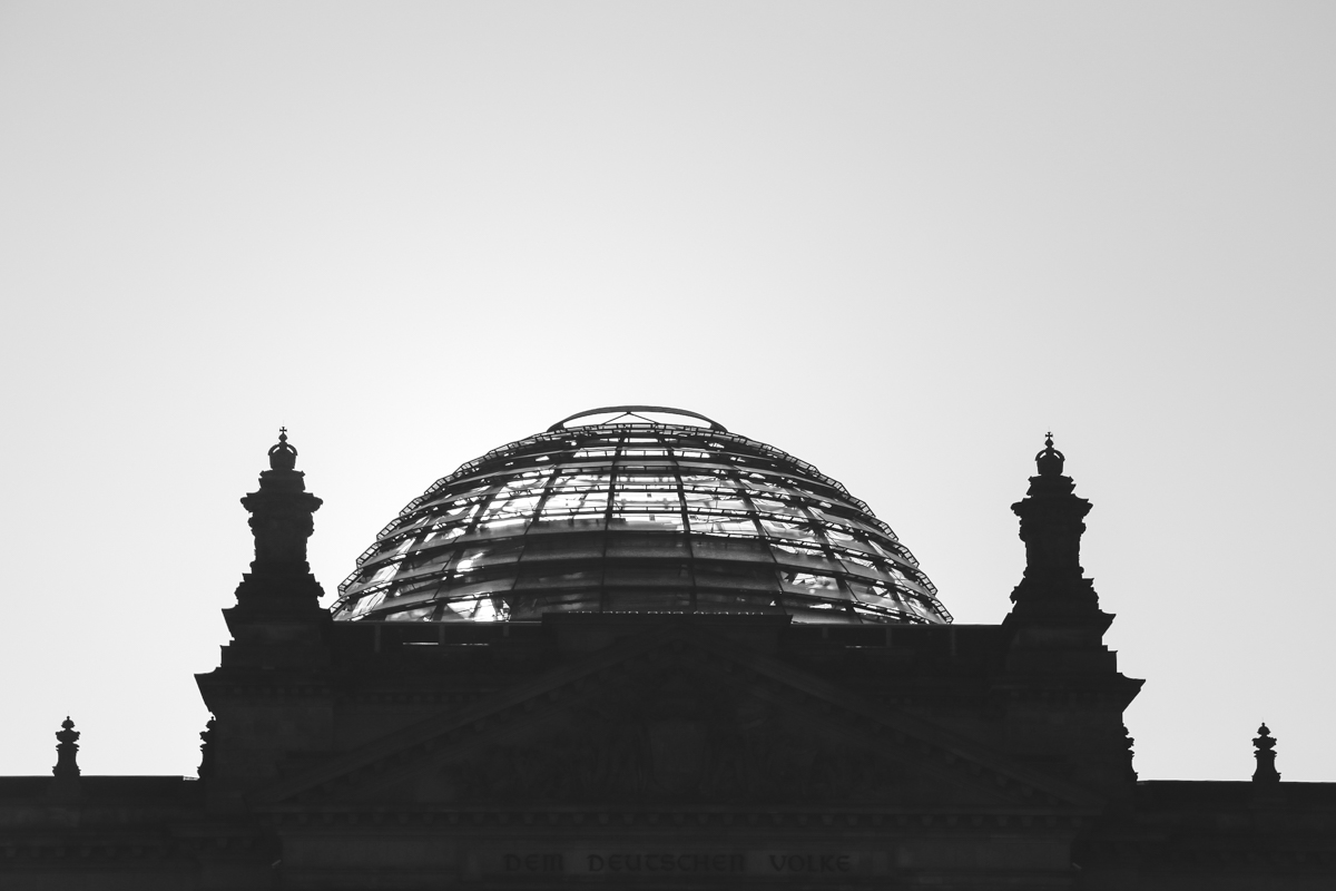 Berlin-38