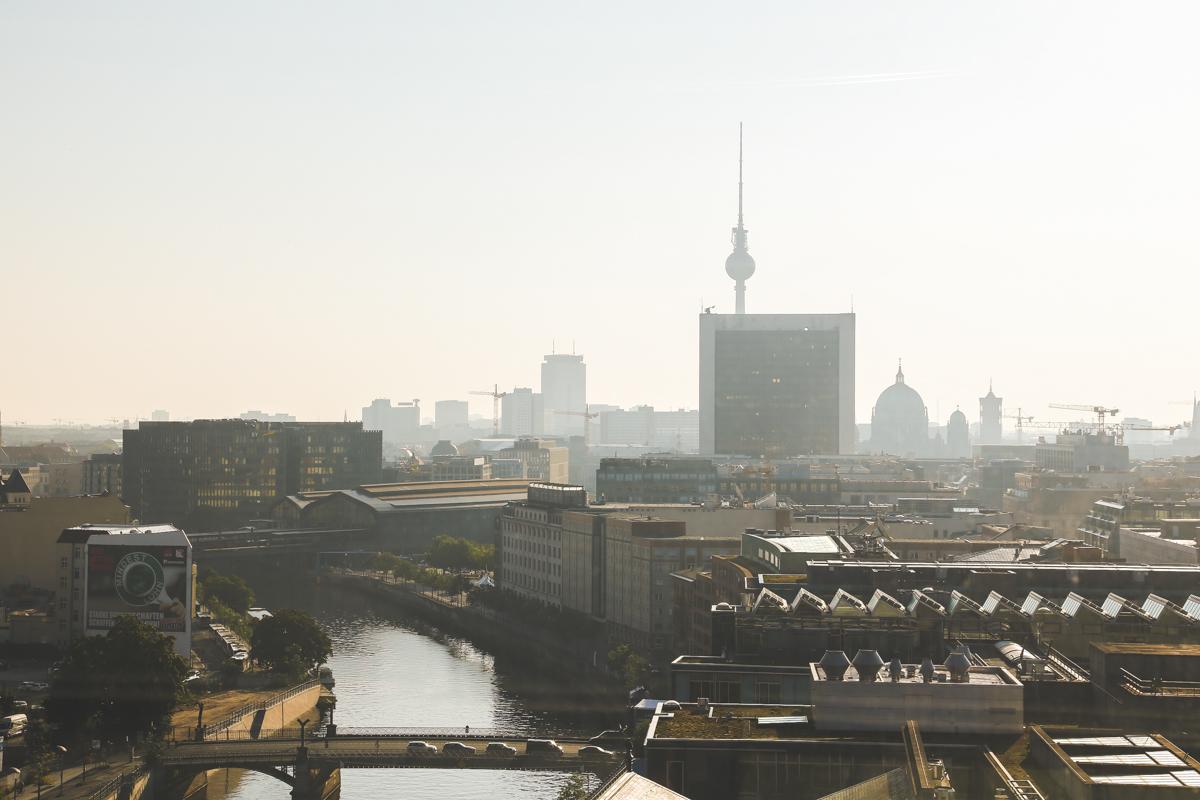 Berlin-60