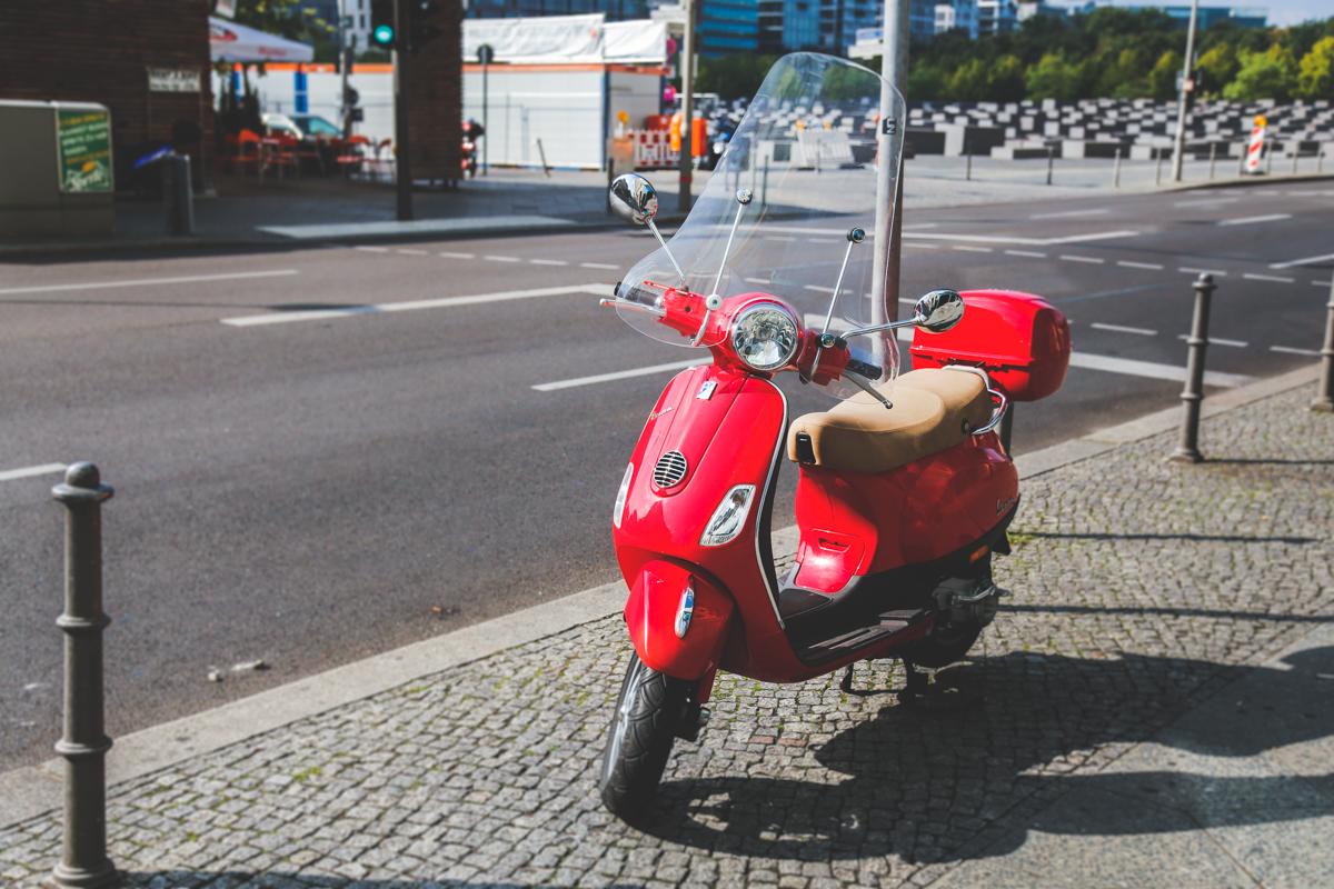 Berlin-66