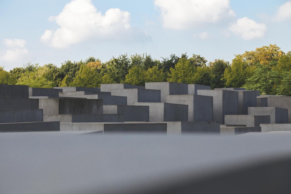 Berlin-69