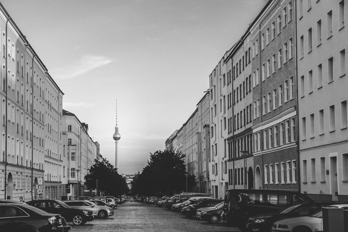 Berlin-83