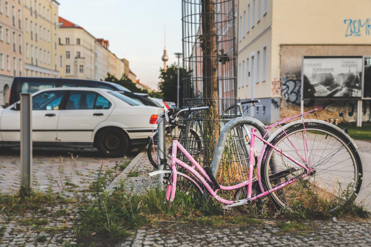 Berlin-84