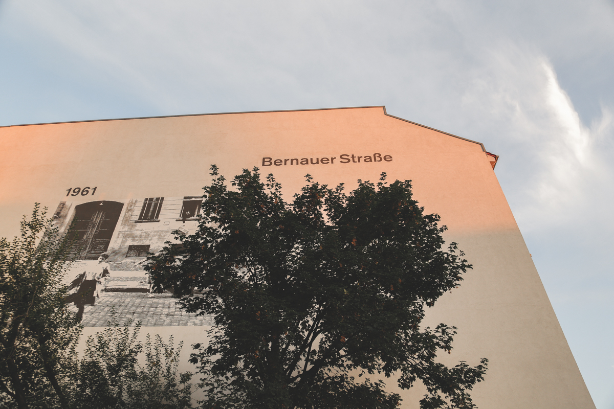 Berlin-87