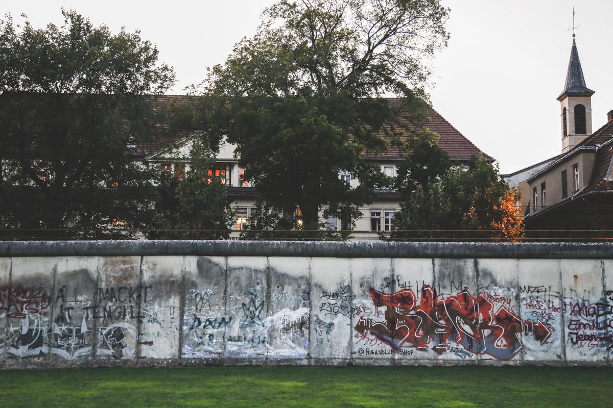Berlin-91