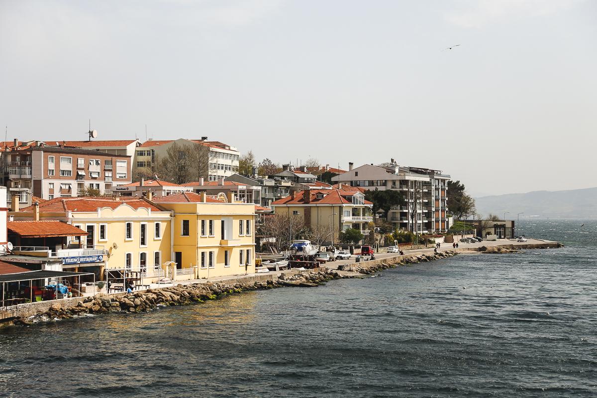 Canakkale-Troy-Pergamum-1
