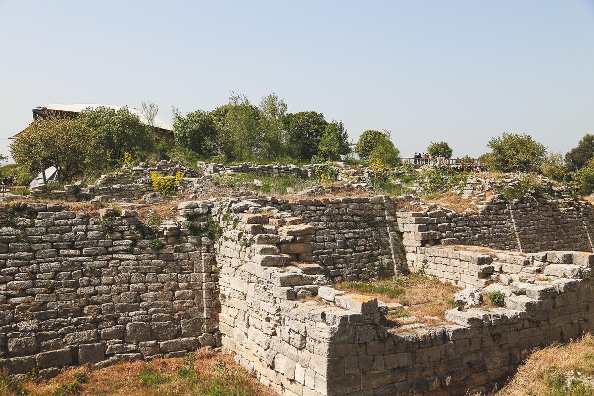 Canakkale-Troy-Pergamum-12