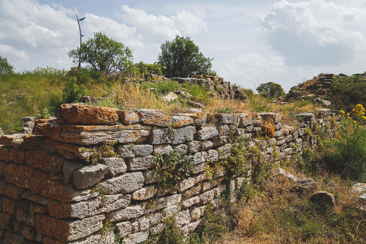 Canakkale-Troy-Pergamum-14