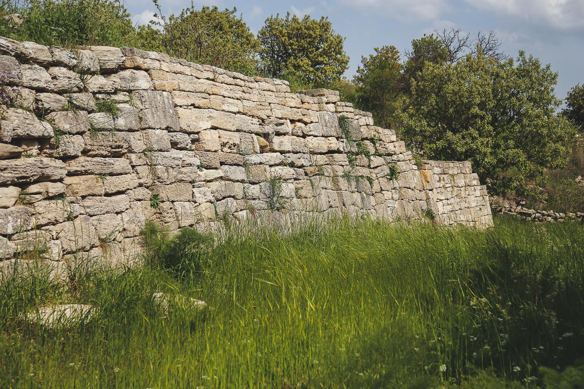 Canakkale-Troy-Pergamum-17