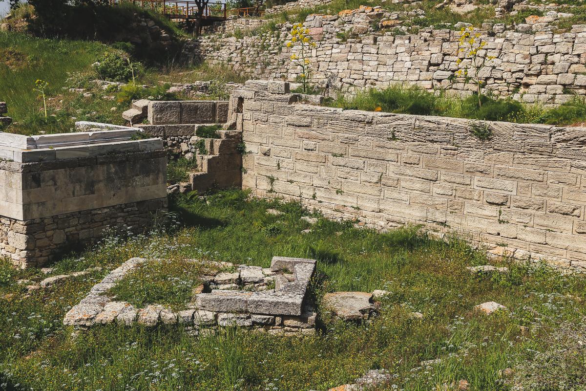 Canakkale-Troy-Pergamum-18