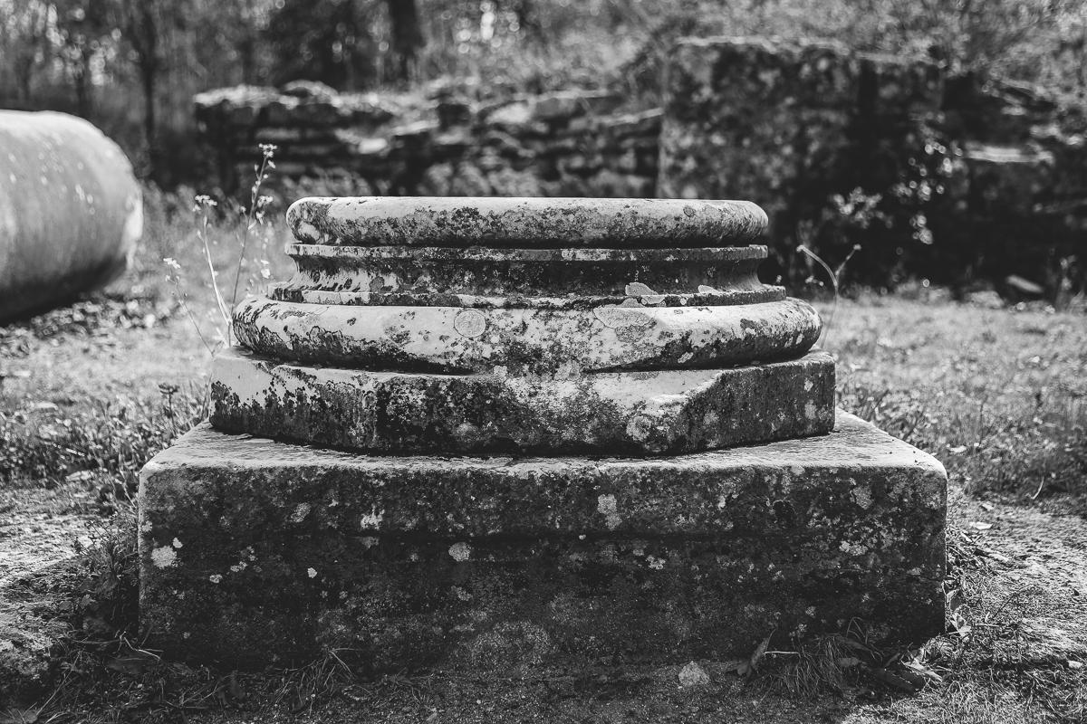 Canakkale-Troy-Pergamum-19