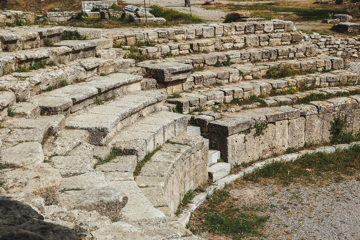 Canakkale-Troy-Pergamum-20