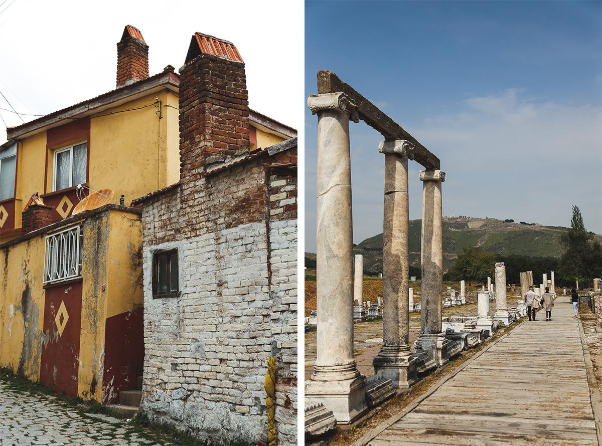 Canakkale-Troy-Pergamum-44
