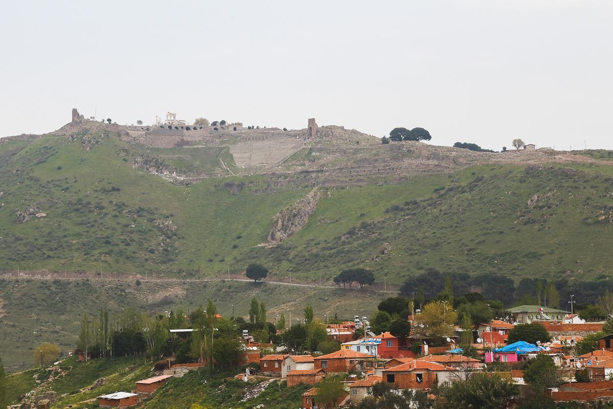 Canakkale-Troy-Pergamum-47