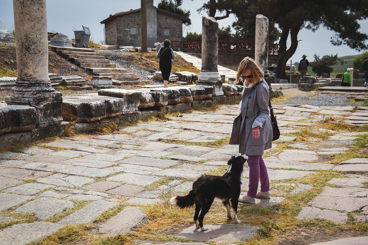Canakkale-Troy-Pergamum-49