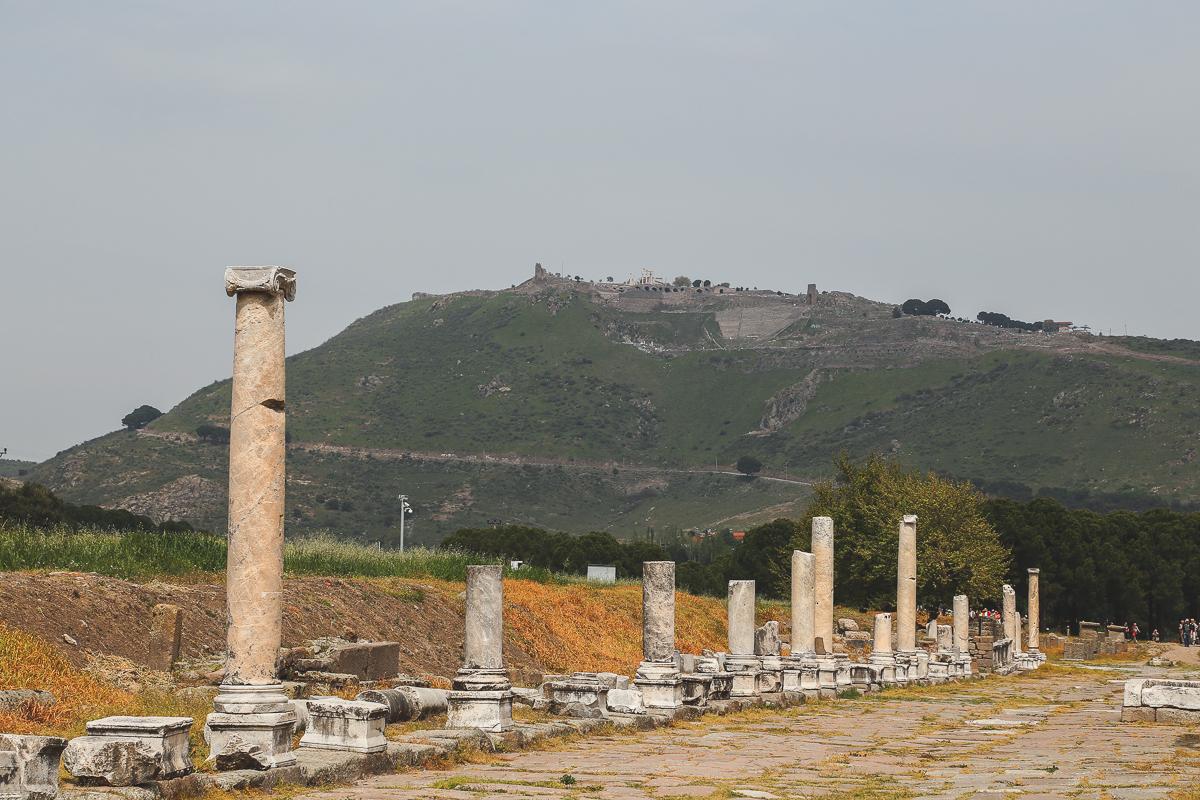Canakkale-Troy-Pergamum-50