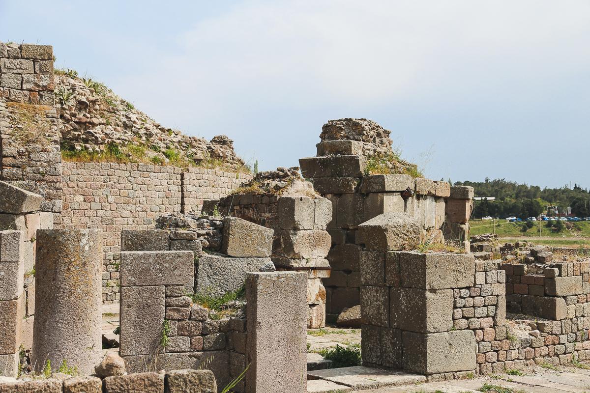 Canakkale-Troy-Pergamum-53