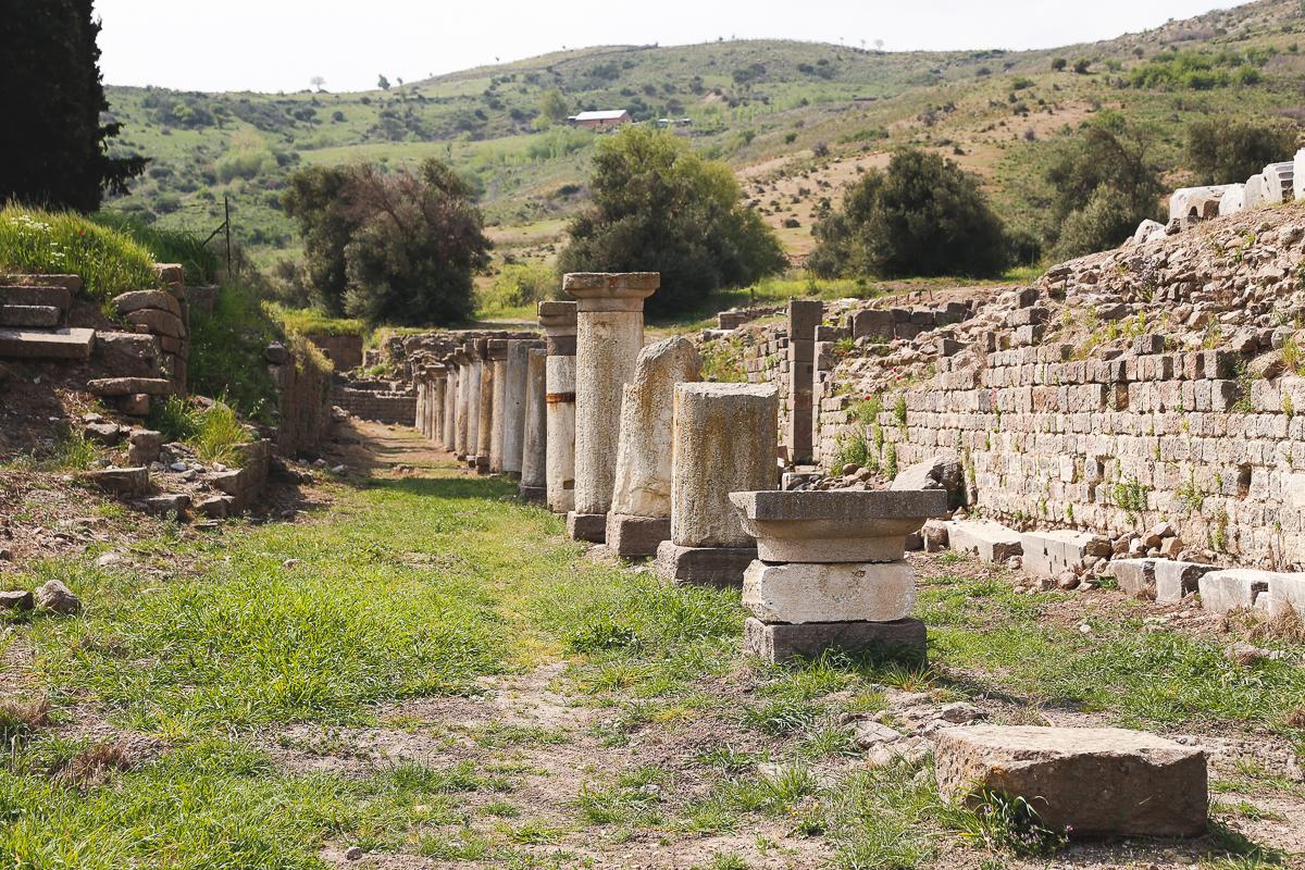 Canakkale-Troy-Pergamum-54