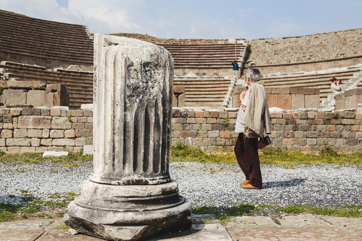 Canakkale-Troy-Pergamum-59