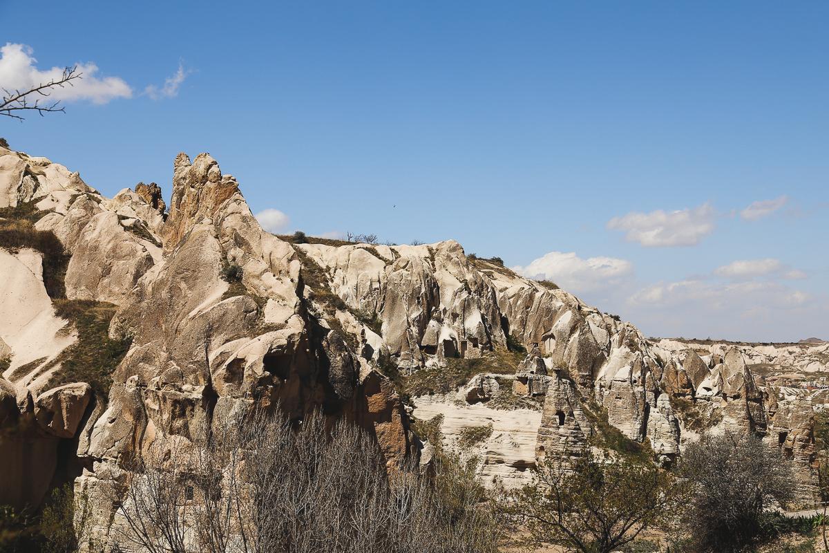 Cappadocia-100
