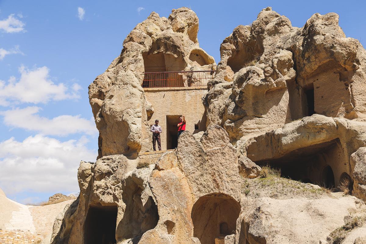 Cappadocia-104