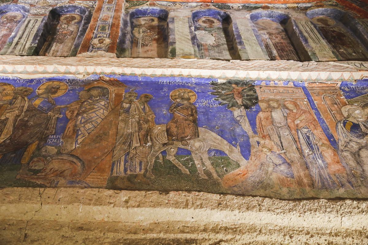 Cappadocia-106