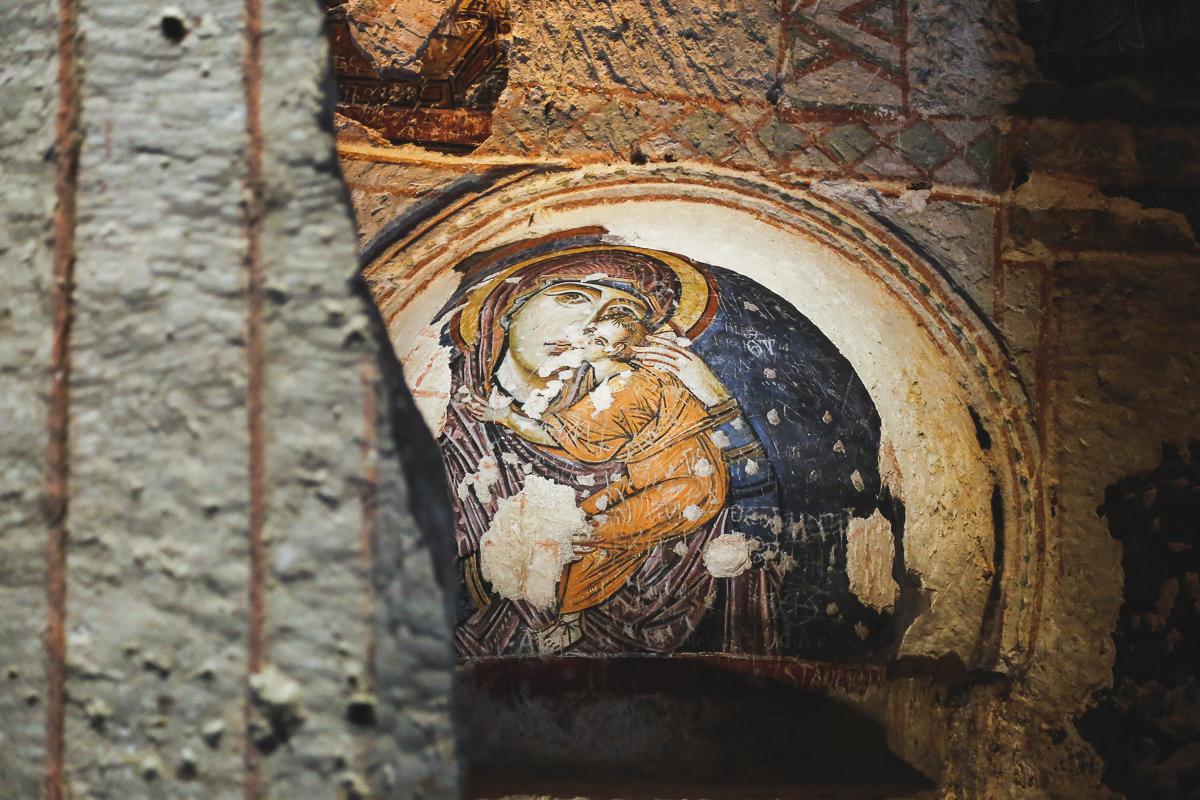 Cappadocia-107