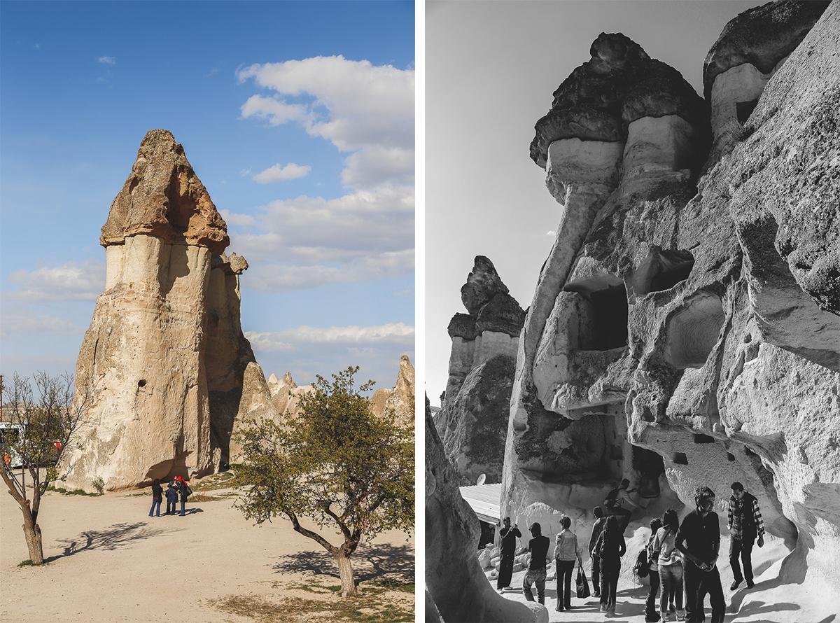 Cappadocia-113