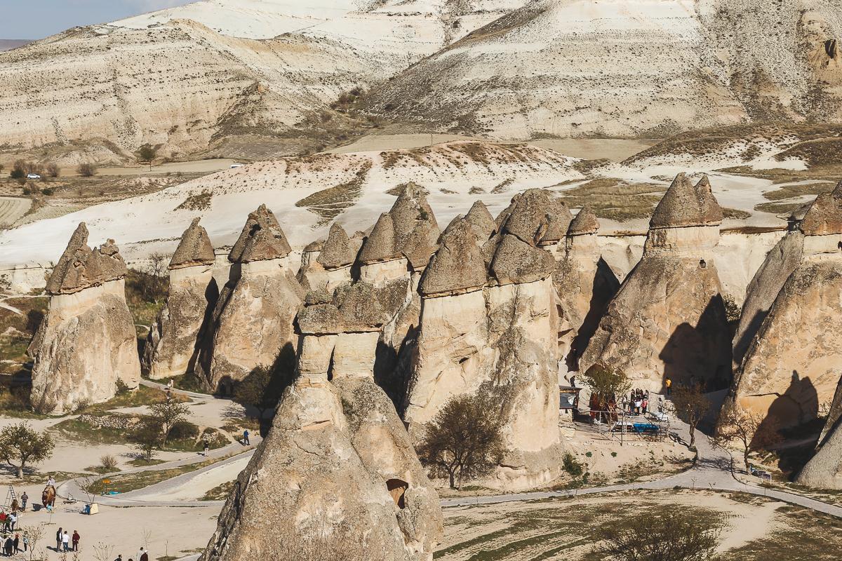 Cappadocia-116
