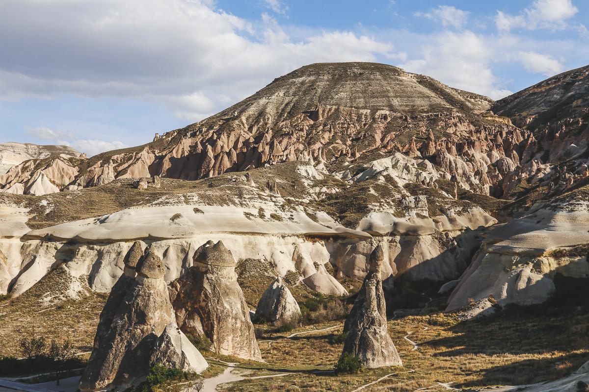Cappadocia-117