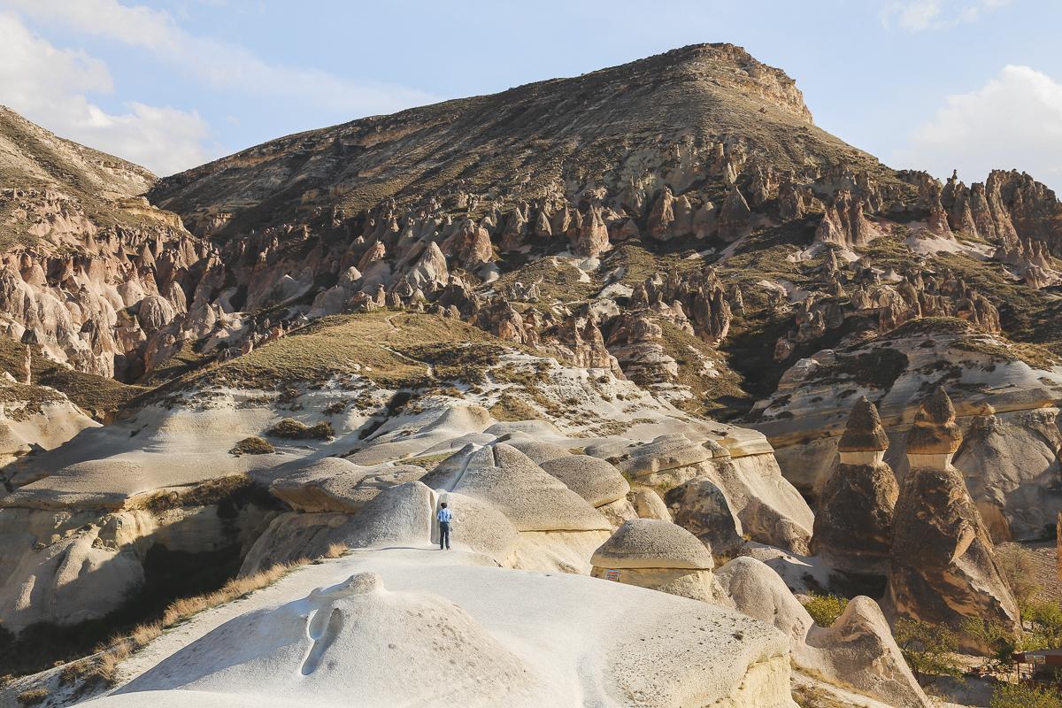 Cappadocia-119