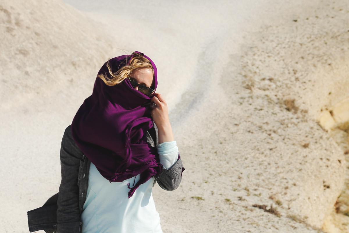 Cappadocia-121