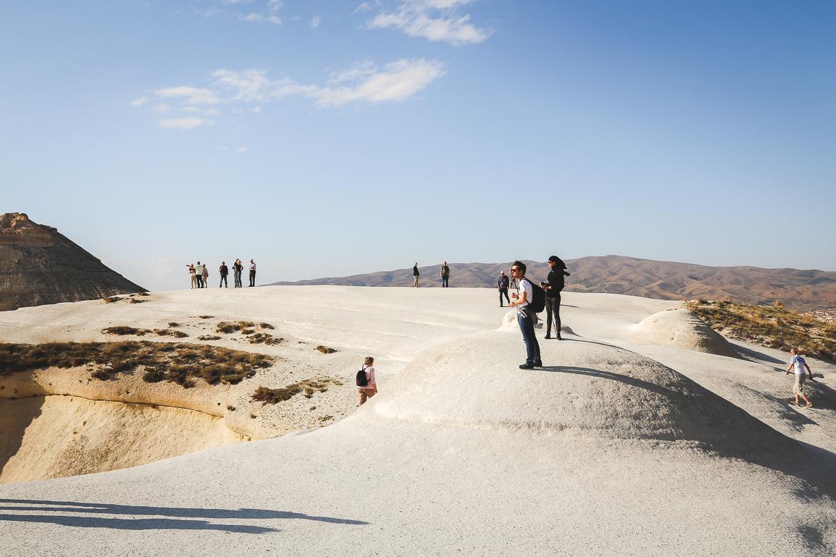 Cappadocia-123