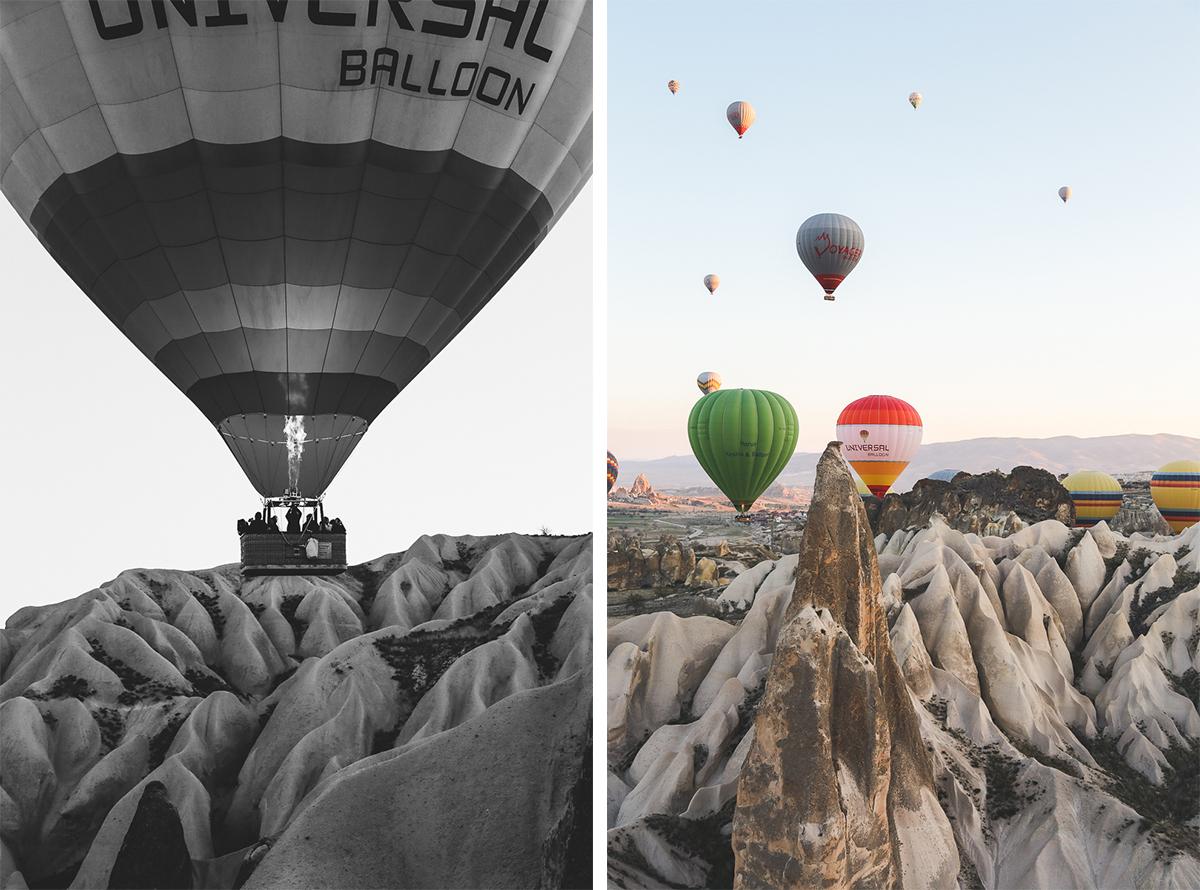 Cappadocia-13