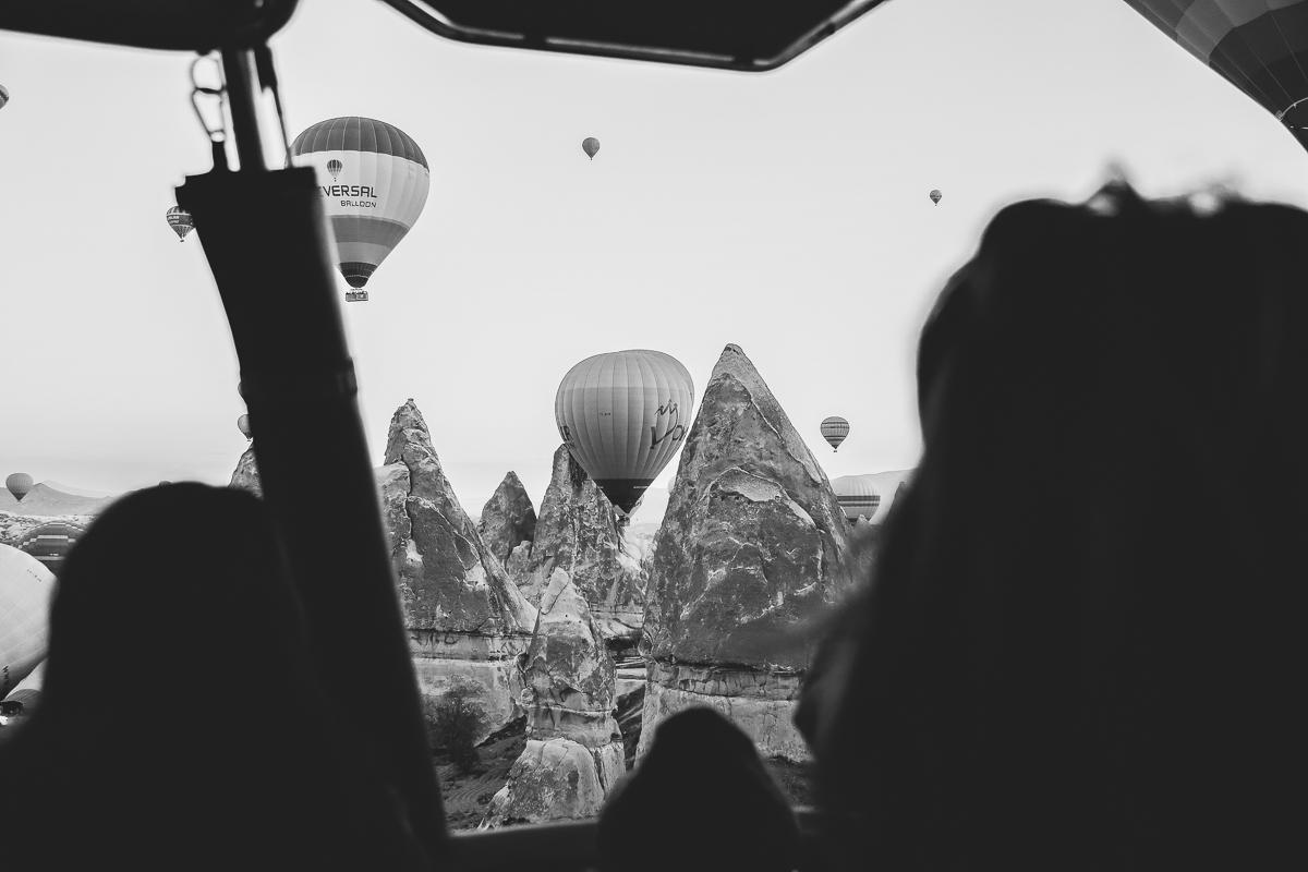 Cappadocia-15