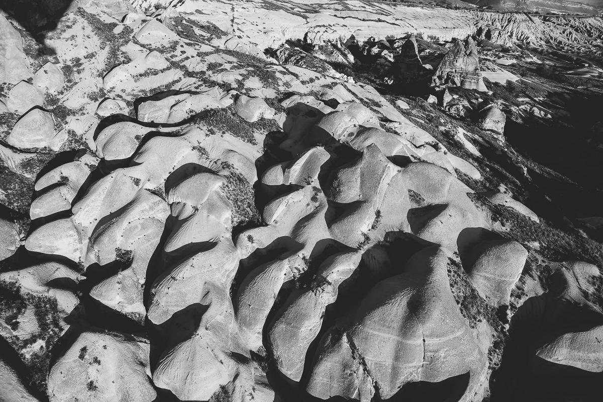 Cappadocia-25
