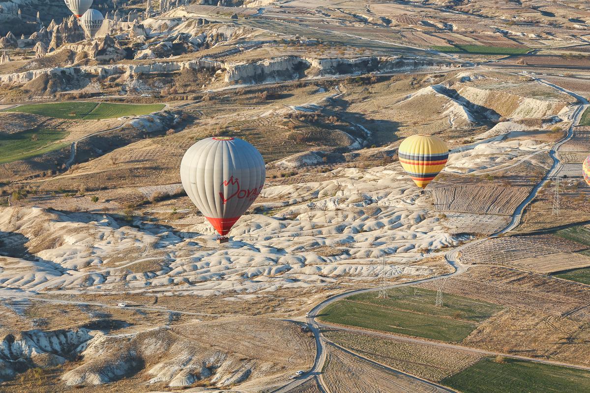 Cappadocia-32