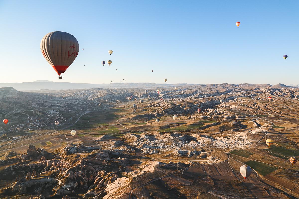 Cappadocia-33