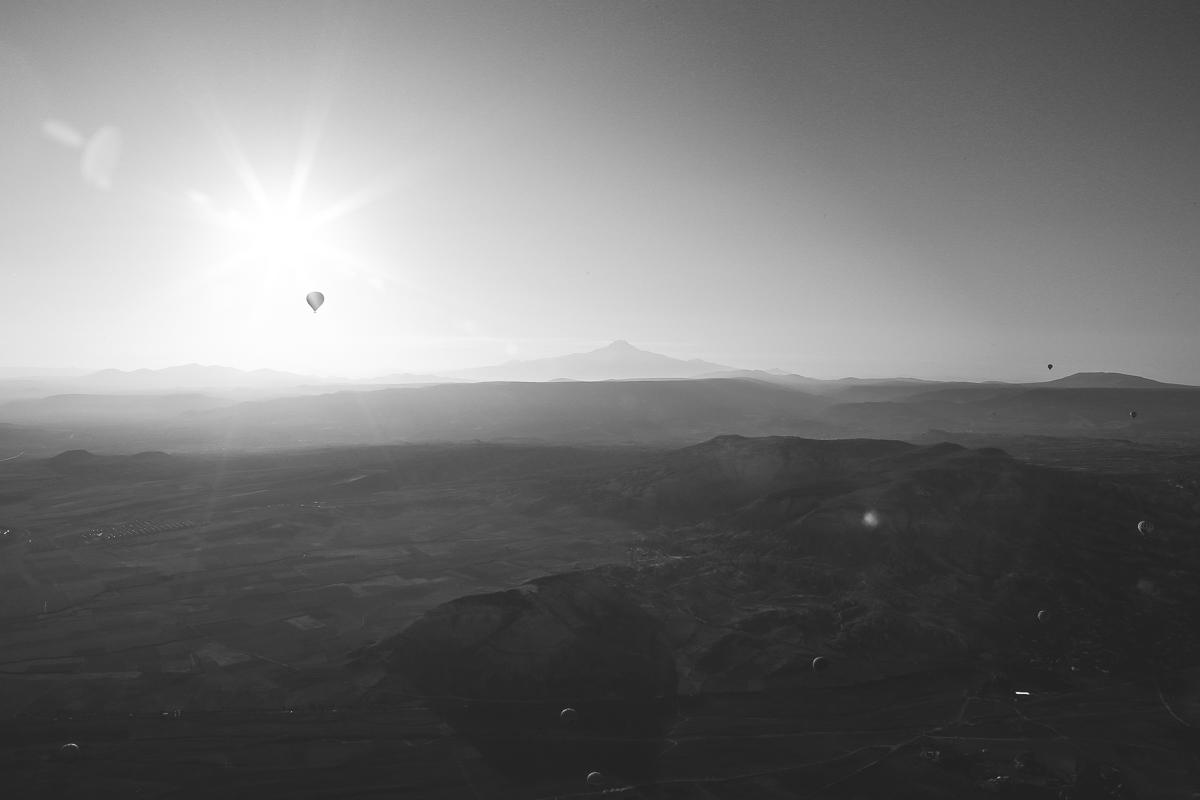 Cappadocia-36