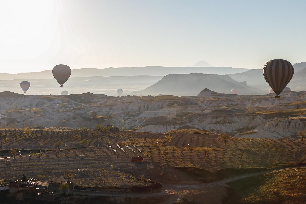 Cappadocia-42