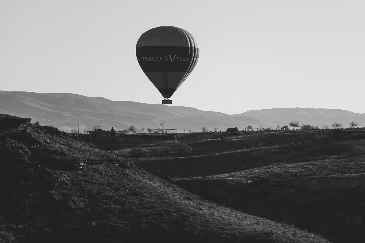 Cappadocia-44