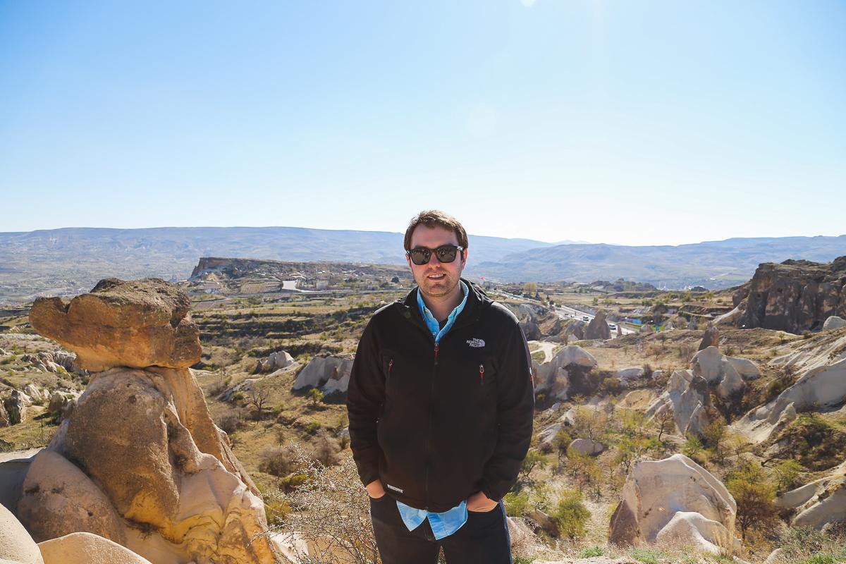 Cappadocia-57