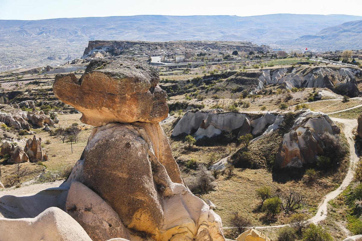 Cappadocia-58