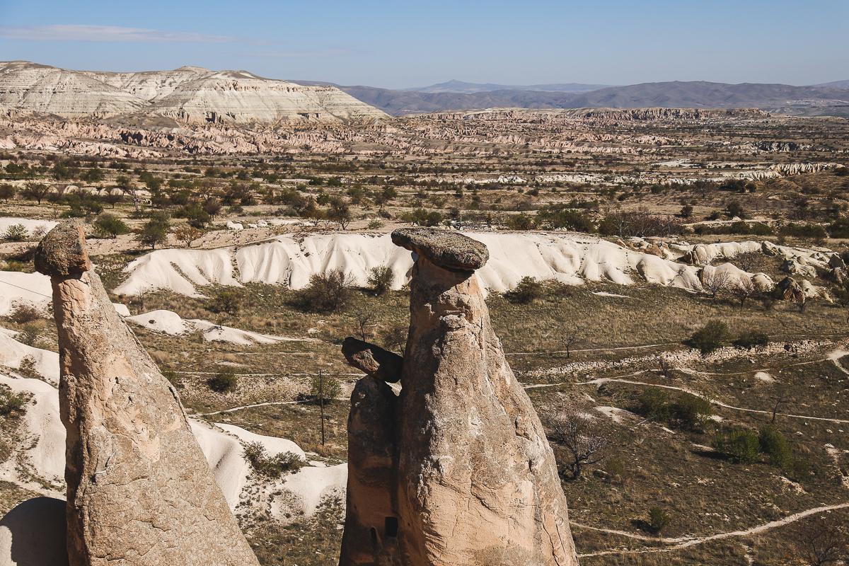 Cappadocia-59