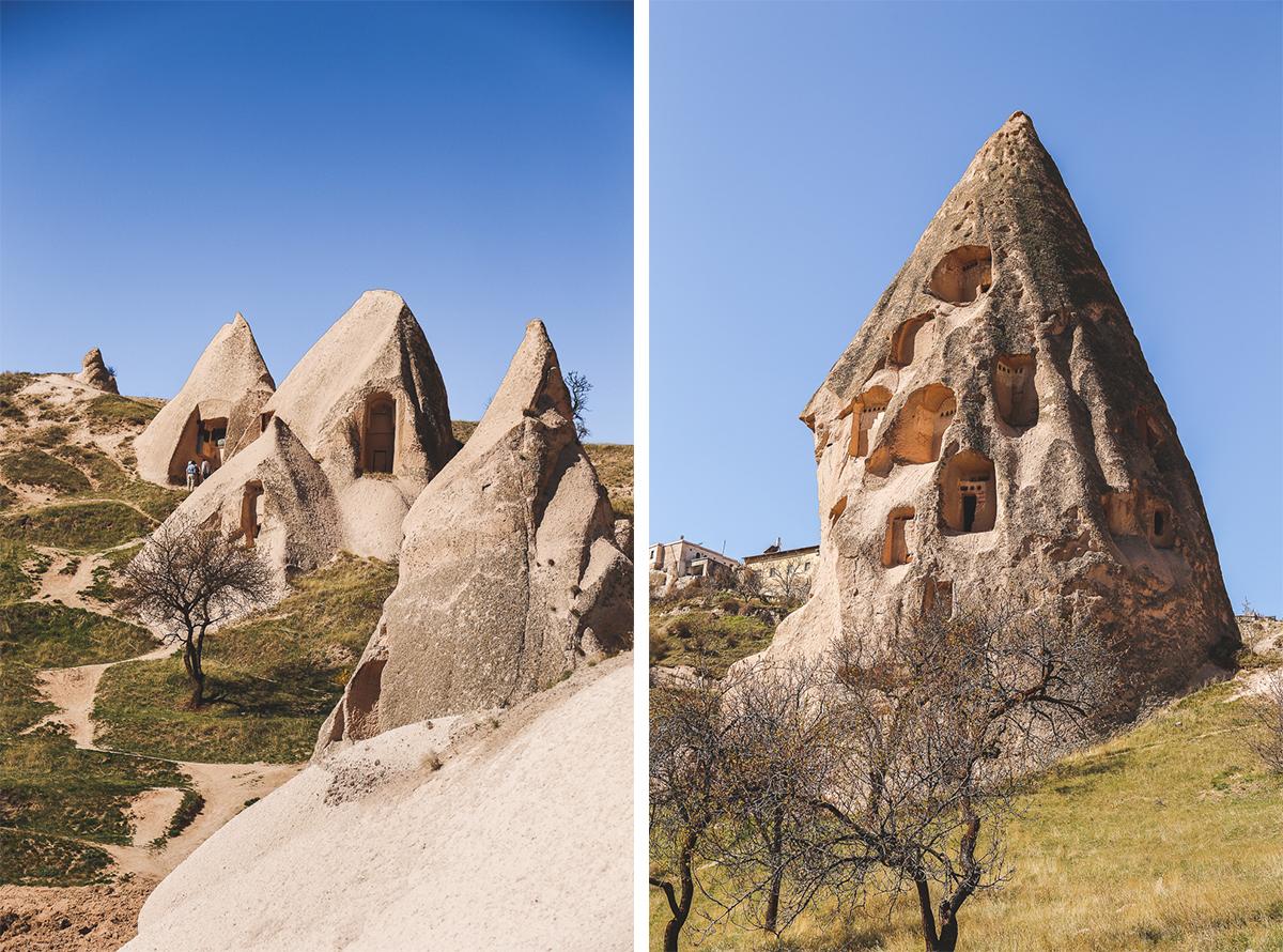Cappadocia-66