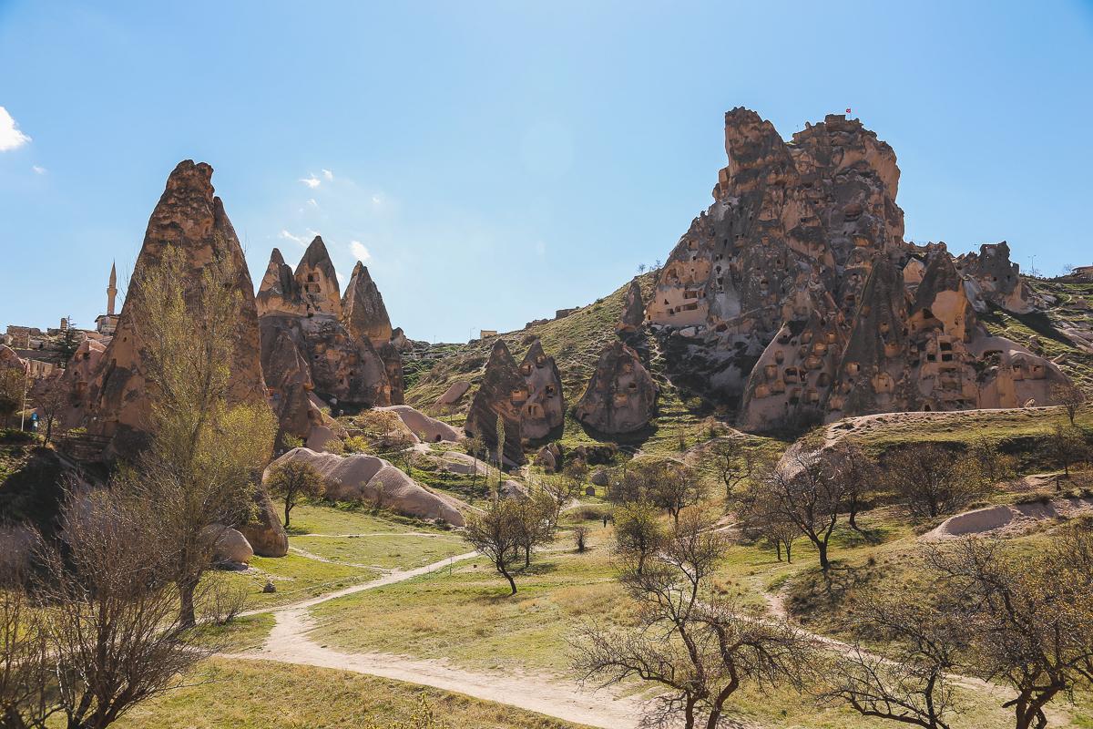 Cappadocia-69